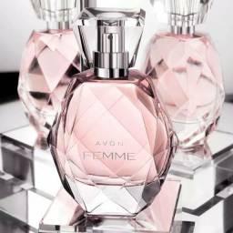 Perfume Femme