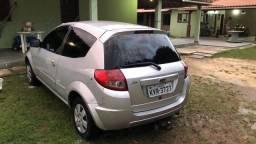 Ford Ka 1.0 Completo GNV 2009 Urgente