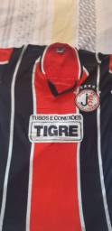 Camisa JEC Joinvile
