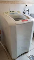 Máquina de Lavar Electrolux 7,5kg