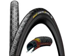 Pneu Continental Grand Prix 4 Season - 700 x 28 c Speed