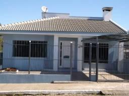 Imóvel - Utilize o seu FGTS e saia do Aluguel - Condições Especiais - Guarujá