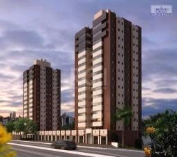 Porto Alegre - Loja/Salão - Petrópolis