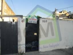 Título do anúncio: casa 01 quarto edson passos mesquita rj - Ref. 87008