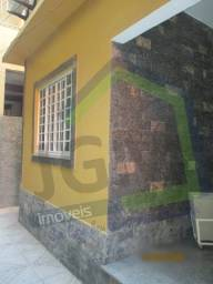 Título do anúncio: casa centro mesquita rj - Ref. 107001