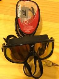 Triathlon Óculos de Natação Hammerhead