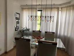 Apartamento à venda com 3 dormitórios em Vila ipiranga, Porto alegre cod:EL56357569
