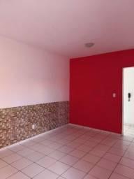 Apartamento no condomínio D'Itally, na rua do Aririzal na Cohama