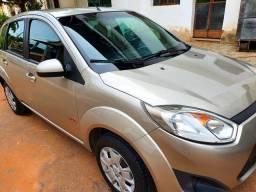 Fiesta Hatch 1.6 - 2011