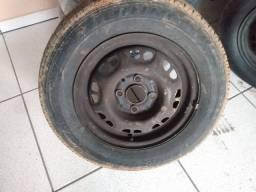 Roda VW (1) ferro 13