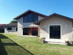 Casa Residencial à venda, Centro, São Pedro da Aldeia - .