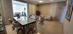Apartamento para venda com 3 suítes no Edifício Jardim D'América, Cuiabá/MT
