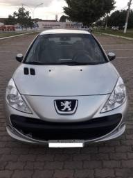 Vendo Peugeot 207 HB XS