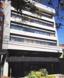 Porto Alegre - Conjunto Comercial/Sala - Petrópolis
