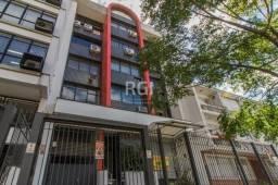 Porto Alegre - Conjunto Comercial/Sala - Rio Branco