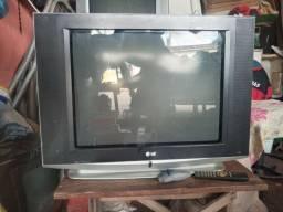 Tv de tubo 29 pol