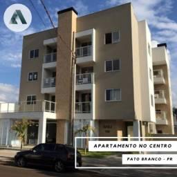 Apartamento em Pato Branco - PR