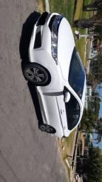 Honda City LX 2015/2015 Aut.