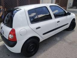 Renault Clio Exp 1.6