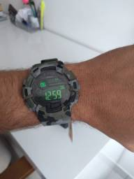 Oportunidade Relógio Digital Skmei