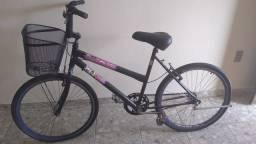 Vendo bicicleta em ótimo estado.