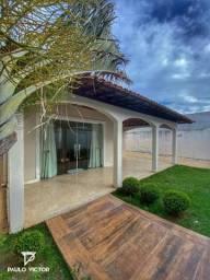 Casa com 3 suítes à venda - Candeias - Vitória da Conquista/BA