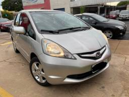 Honda Fit LXL