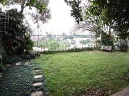 Título do anúncio: Casa à venda com 4 dormitórios em Pacaembu, São paulo cod:108981