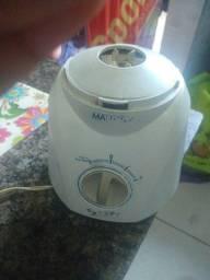 Vendo motor de liquidificador Mallory expert