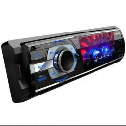 Auto rádio dvd Pósitron