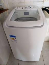 Máquina de lavar Eletrolux 8,5 kg