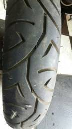 pneu aro 18 (novo)