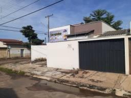 Casa Palmas Centro 1006 sul esquina