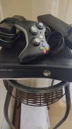 Xbox 360 leia anuncio