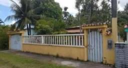 Vendo casa de praia em São Domingos