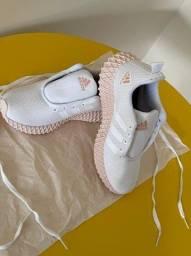 Tênis Nike| Adidas