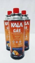 Gás Kala