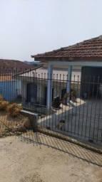 2 Casas + Terreno com documentação na Cachoeira