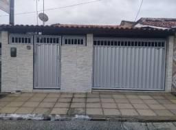 Compre Sua Casa no Bairro do Ipsep