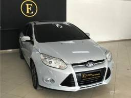 Ford Focus 2015 2.0 titanium sedan 16v flex 4p automático
