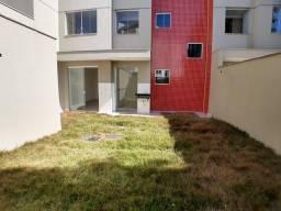 Apartamento à venda com 2 dormitórios em Santa branca, Belo horizonte cod:5292