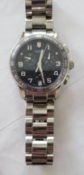 Relógio Victorinox Crononografo