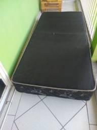 Base para colchão box