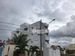 Apartamento com 2 dormitórios à venda, 52 m² por R$ 159.500,00 - Nova Uberlândia - Uberlân