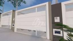 Casa com 2 dormitórios à venda, 49 m² por R$ 200.000 - Jardim Verona