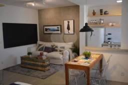 Apartamento à venda com 1 dormitórios em Pinheiros, São paulo cod:169-IM68889