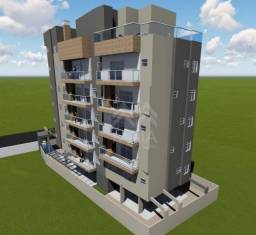 Apartamento Duplex no Centro de São José dos Pinhais