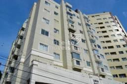Apartamento para alugar com 2 dormitórios em Centro, Ponta grossa cod:391417.001