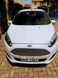 New Fiesta Sport 1.5 SE