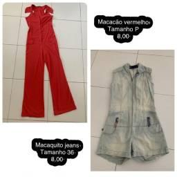 Bazar de roupa femininaa